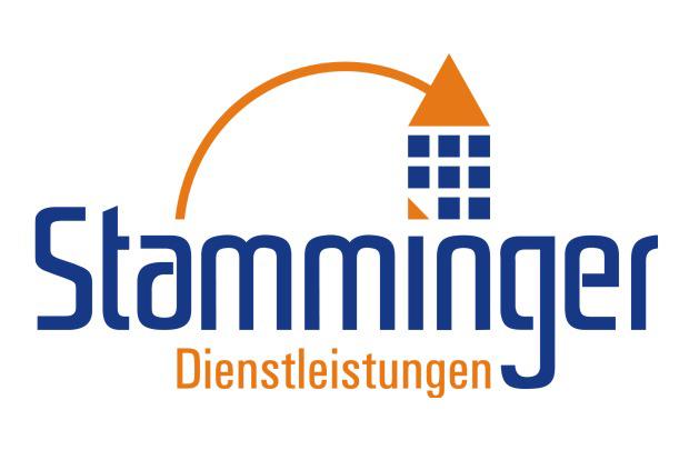 Stamminger Dienstleistungen Windsbach